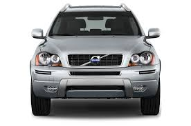 volvo jeep 2015 2014 volvo xc90 reviews and rating motor trend