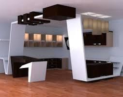 kitchen model free kitchen 3d models cgtrader