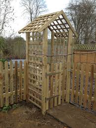fencing wood u0026 concrete taunton bridgwater yeovil burnham on
