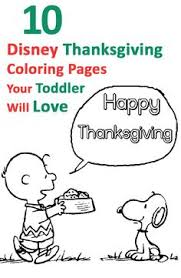 disney thanksgiving coloring pages free www sd ram