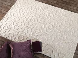 Types Of Rugs Rug Care Guide Flair Rugs