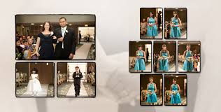 wedding albums angel navarro photographyangel navarro photography high school