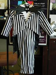 Jack Skellington Costume 5t Jack Skellington Costume By Theelliottscloset On Deviantart