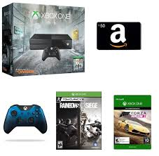 amazon battlefeild 1 black friday deals amazon prime 2 pack xbox one 1tb console division bundle 50