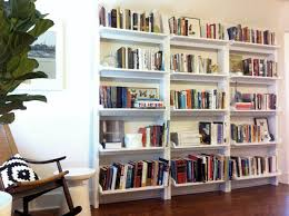 furniture 20 top images diy custom bookshelves diy custom