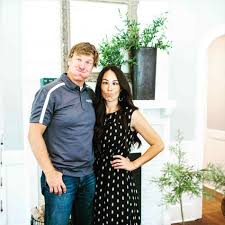 chip gaines net worth before joanna chip gainesu final fixer joanna and chip gaines net