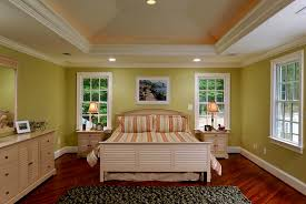 adding a bedroom cost to add bedroom to house home design ideas and pictures