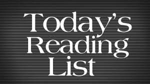 today s today s reading list schools of thought cnn com blogs