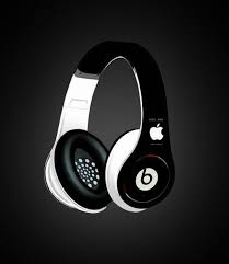dr dre beats black friday 135 best hilary u0027s fashion collection images on pinterest beats