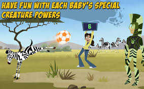 kratts creature power apk kratts baby buddies 1 0 3 apk android educational