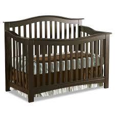Pali Marina Forever Crib Pali Crib Natural Wood Cribs Decoration
