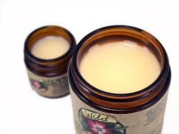 vegan tattoo aftercare cream vegan tattoo aftercare ink balm natural tattoo ointment 24g 85oz