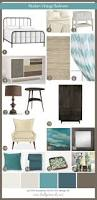 Relaxing Home Decor 100 Home Decor Design Board Top Basics Interior Design Room