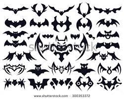 bat tattoo flash pictures to pin on pinterest tattooskid