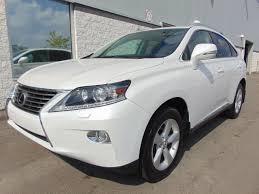 lexus japan email address the 2016 lexus rx350 450h more elegant and better equipped