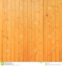 pine wood background close up of shiny wood panel stock photo