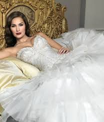designer wedding dresses 2011 wedding dresses