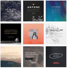 instagram design ideas instagram feed ideas that make your profile unforgettable