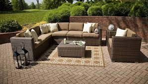 Bali Wicker Outdoor Furniture by Spunky Sofas Tags Coach Furniture All Weather Wicker Patio