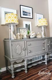 help decorate my house amazing 51 best living room ideas stylish