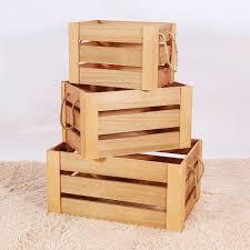 fruit boxes wooden fruit boxes promotion shop for promotional wooden fruit