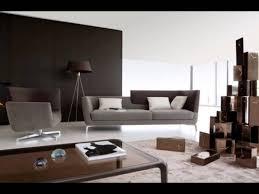 Steinwand Wohnzimmer Youtube Uncategorized Ehrfürchtiges Moderne Einrichtung Und Moderne Mbel