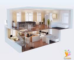 3d 2d floor plans freelancers 3d