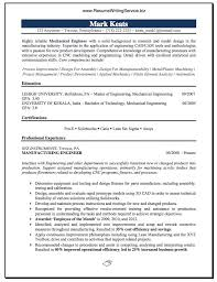 resume format for mechanical engineer student bag pack 9 best resume sles images on pinterest curriculum resume and