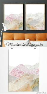 Home Interior Prints by 10403 Best Marketing Market Your Art Art Marketing Art For
