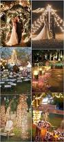 outside wedding themes choice image decoration ideas inspirations