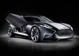 2015 Genesis Msrp Hyundai Genesis News And Reviews Pg 3 Autoblog