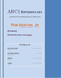 doc 470304 word name card template u2013 print templates for name