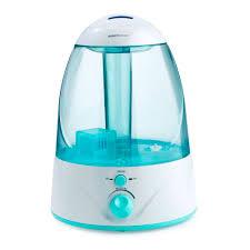 humidifier l air d une chambre humidificateur d air bleu de aubert concept humidificateurs et