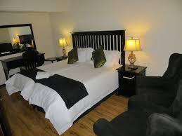 Travel Lodge images Dunwoodie travel lodge pretoria jpg