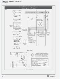 square d lighting contactor panel awesome contactor wiring diagrams photos everything you need to