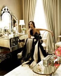 Vain Vanity Decor Me Happy By Elle Uy Mirrored Vanity The Vain Vanity