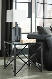 Home Design Stores Canada by Best 25 Ashley Furniture Canada Ideas On Pinterest Ashleys