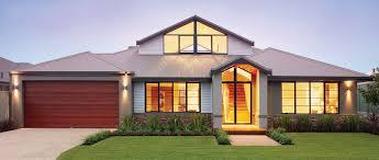 best 50 loft home designs qld decorating inspiration of loft home
