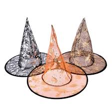 Halloween Costume Hat Compare Prices Halloween Costume Hat Shopping Buy