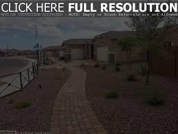 100 us home floor plans 100 arizona floor plans robson