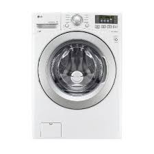 black friday deals on washers and dryers appliances u0026 kitchen appliances rc willey furniture store