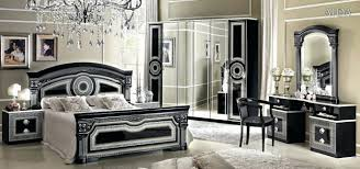 bedroom bedroom nightstand set very nice bedroom furniture black