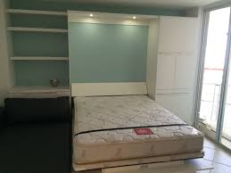furniture in the raw murphy bed fold away beds loversiq