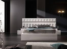 Italian Modern Bedroom Furniture by Modern Bedroom Modern Bedroom Furniture Modern Bedroom Set 239