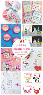 day cards printable s day cards 50 free printable s day