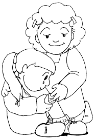 coloring pages on kindness kindness coloring page coloring home