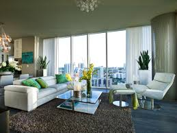 living room from hgtv carameloffers