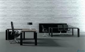 mobilier bureau marseille mobilier bureau marseille bureau de direction pas cher sur marseille