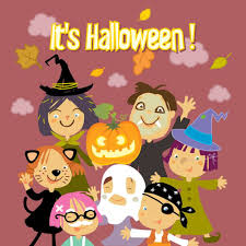 cartoon halloween picture 35 very beautiful happy halloween 2016 wish pictures