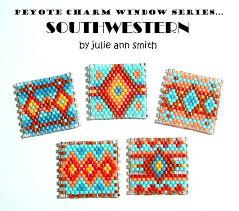 southwestern designs best 25 southwestern windows ideas on southwestern